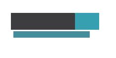 COSMiQ-Logo