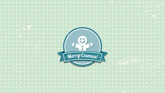 merry-cosmas