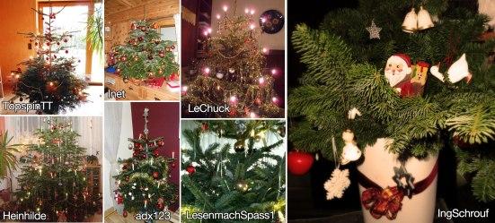 weihnachtsbaumbilder-2012