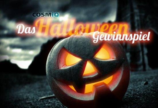 cosmiq-halloween-gewinnspiel-landingpage