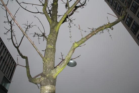Weihnachtsbaum-alt