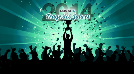 frage-des-jahres2014-big