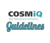 Frischer Wind soll durch die alten COSMiQ-Gemäuerziehen!