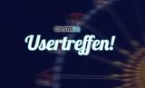 Usertreffen in Dortmund am12.09.2015