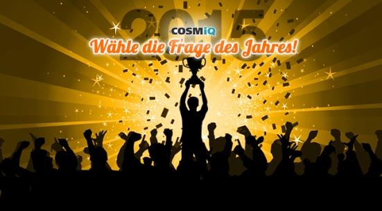 frage-des-jahres2014-650px